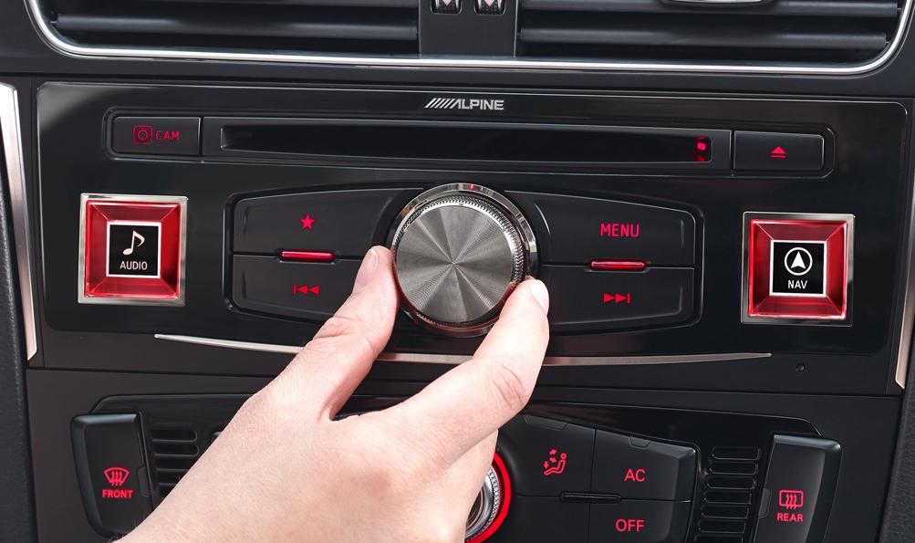 Alpine_Control_Panel_LIMO