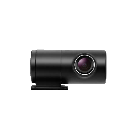 Thinkware F770RA Rear Camera