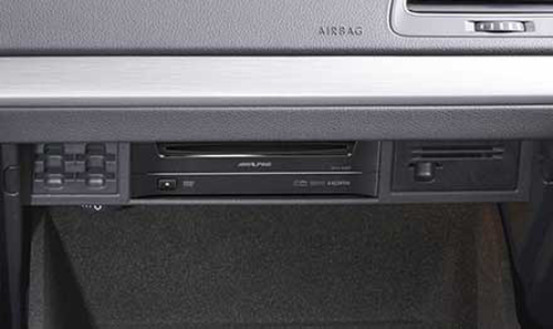 Golf-7-DVD-Player-X901D-G7