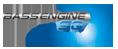 bass_engine_sq