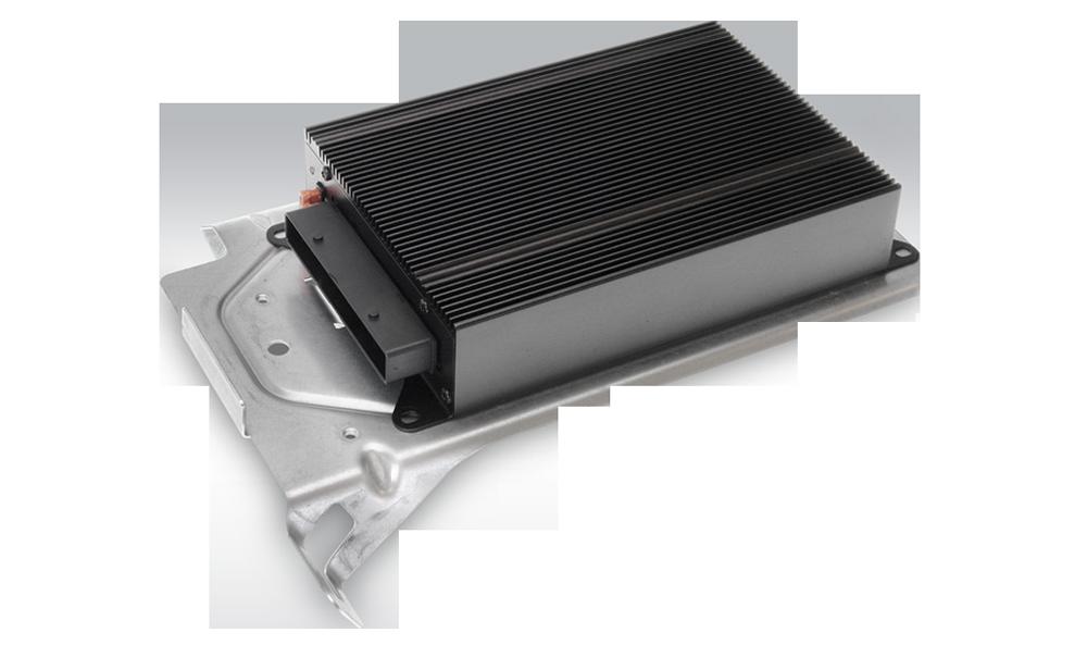 pi_amplifier_Alpine_PDP-E310ML_Audi_TT