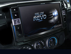 hilux_revo_2015_dashboard