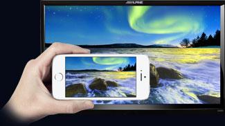 hilux_revo_2015_smartphone