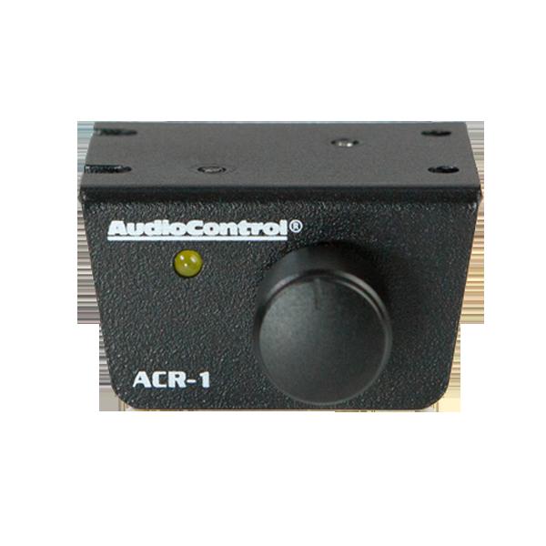 AC1_600x600