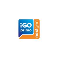 Navteq Primo 3.0 NextGen