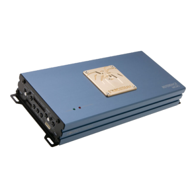 Soundstream RFM600.5D
