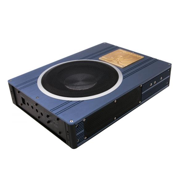 SoundStream RFMP8
