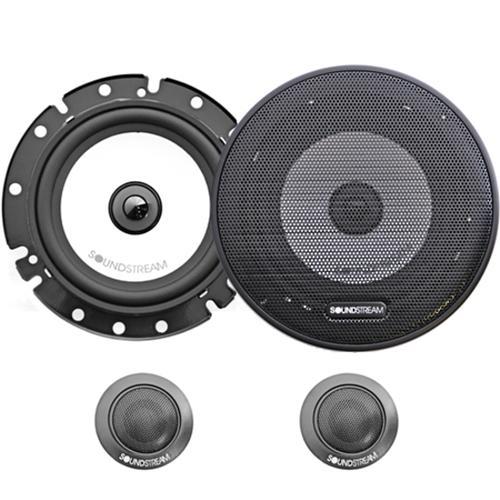 SoundStream SPC.6T