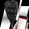 GME XRS370C UHF