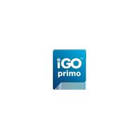 Navteq iGO Primo Mapping