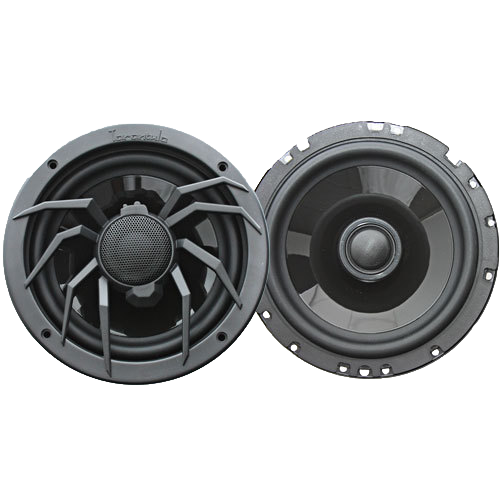 soundstream_sst65_spkrs_l