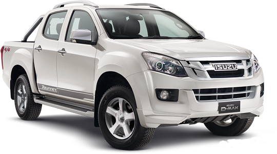 d-max-hero-white-front