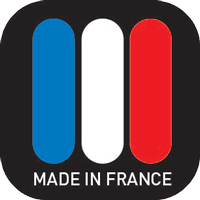 madeinfrance_200x200