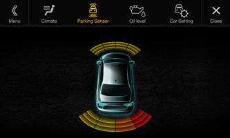parking_sensor_limo