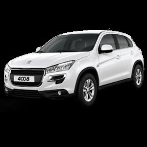 Peugeot_4008_600x600