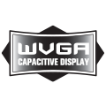 wvga-high-resolution-display