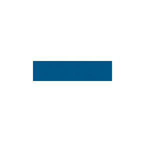 Works with Pandora Radio