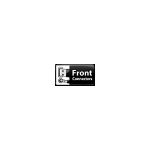 Front AUX input