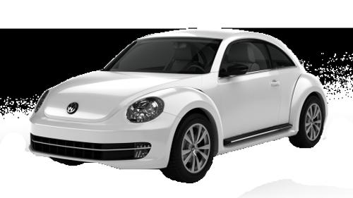 beetle-2012_500x281