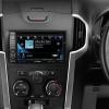 Isuzu D-MAX Alpine INE-W960A