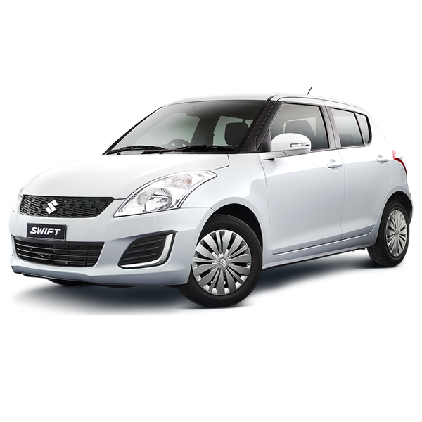 Suzuki-Swift_600x600