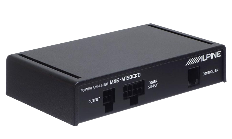 SPC600G7_Amplifier