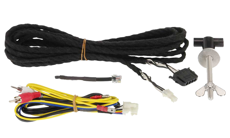 SPC600G7_Connection_Harness