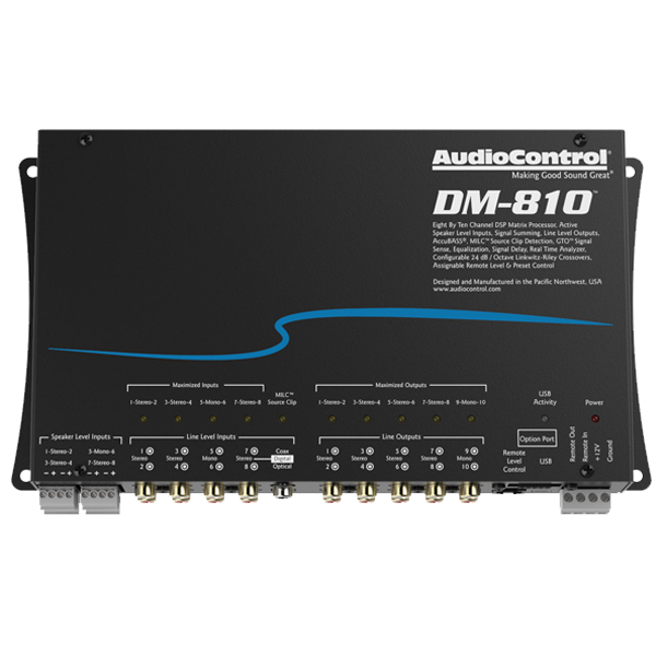 DM810_600x600