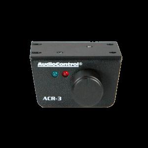 acr3-600x600