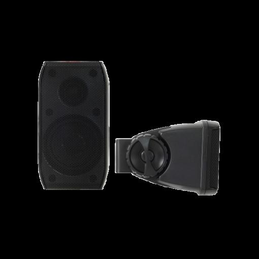 Marine Box Speakers