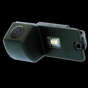 G52VSN-_600x600