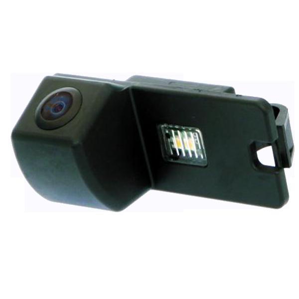 Aerpro G52VSN