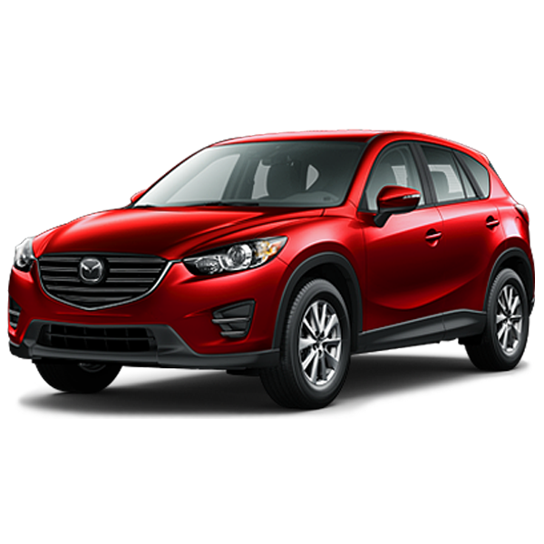 Mazda-CX5_600x600