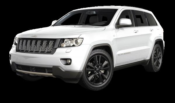 PNGPIX-COM-Jeep-Grand-Cherokee-Car-PNG-image