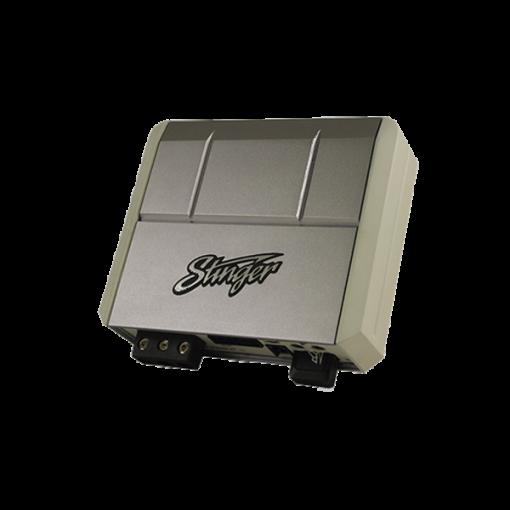 Stinger SPX350.2