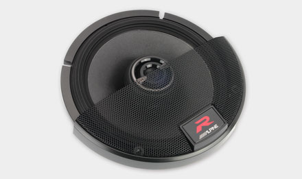 R-Series-Speaker-Included-Mesh-Grill