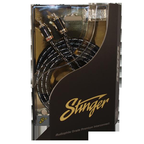 Stinger Si9212