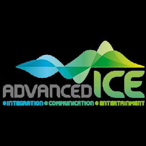 Advanced Ice