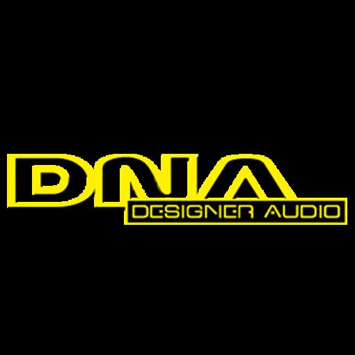DNA Designer Audio