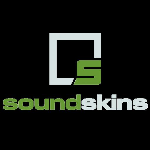 SoundSkins