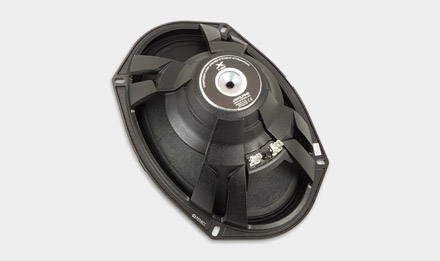 X-Series-Speaker-All-New-Motor-Structure