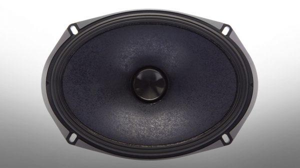 X-Series-Speaker-Alpine-Sound-ID