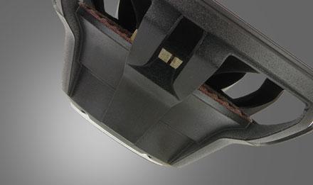 X-Series-Speaker-Great-Installability