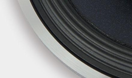 X-Series-Speaker-HAMR-Surround