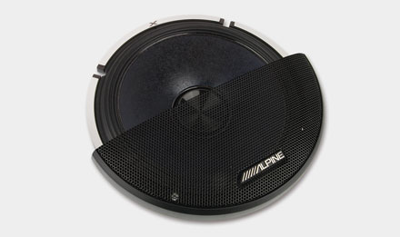 X-Series-Speaker-Included-Mesh-Grill