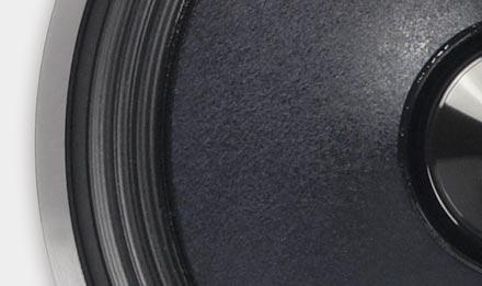 X-Series-Speaker-Nano-Fibre-Cone