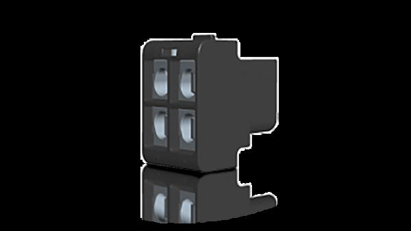 X-Amps_Connectors