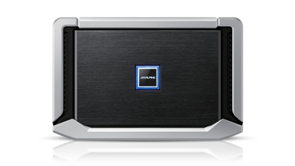 X-Series_Amp_Feature-1024x576