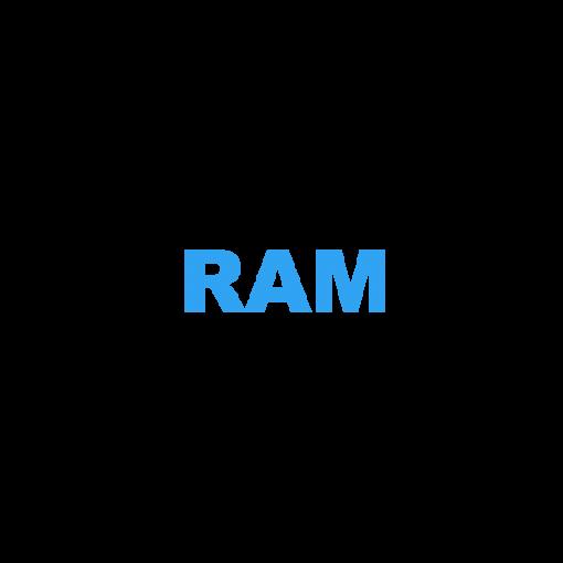 RAM (2013-2014)