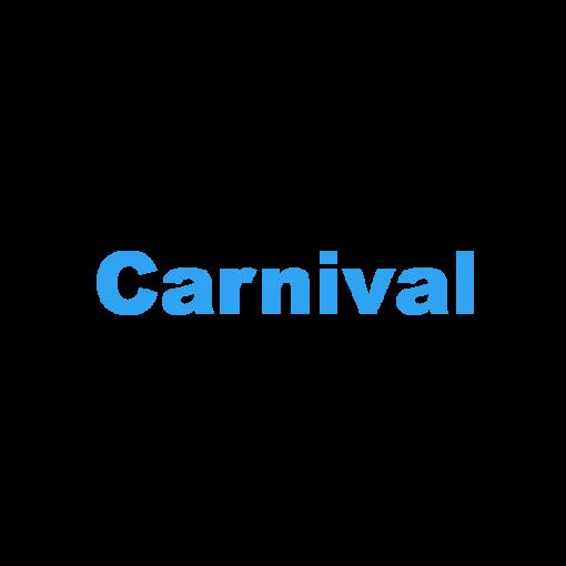 Carnival (2006-2014)